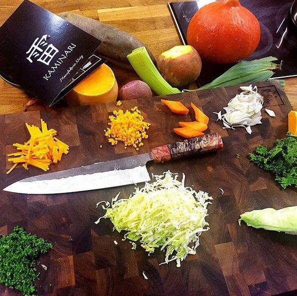 food_lab_wspolne_gotowanie